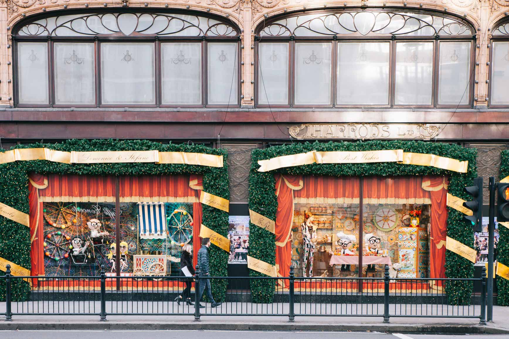 Navidad_Londres_78