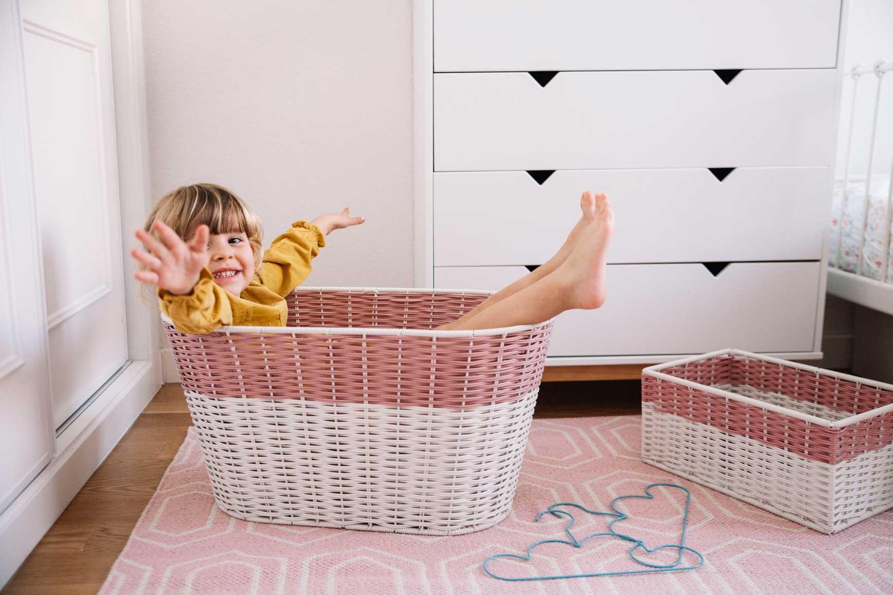 Organización habitación infantil__claraBmartin_01