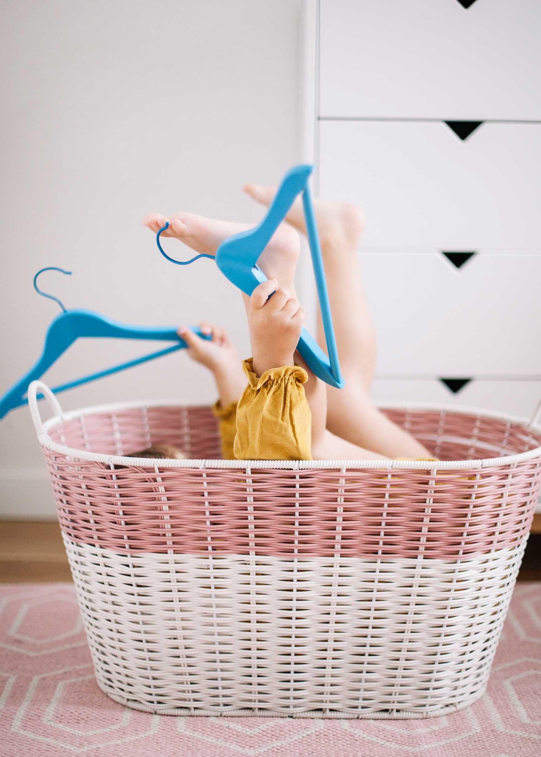 Organización habitación infantil__claraBmartin_21
