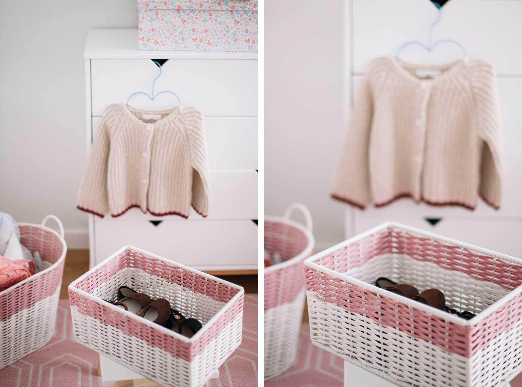Organización habitación infantil__claraBmartin_23
