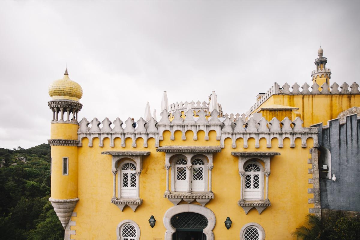 Palacio da Pena_Sintra_11