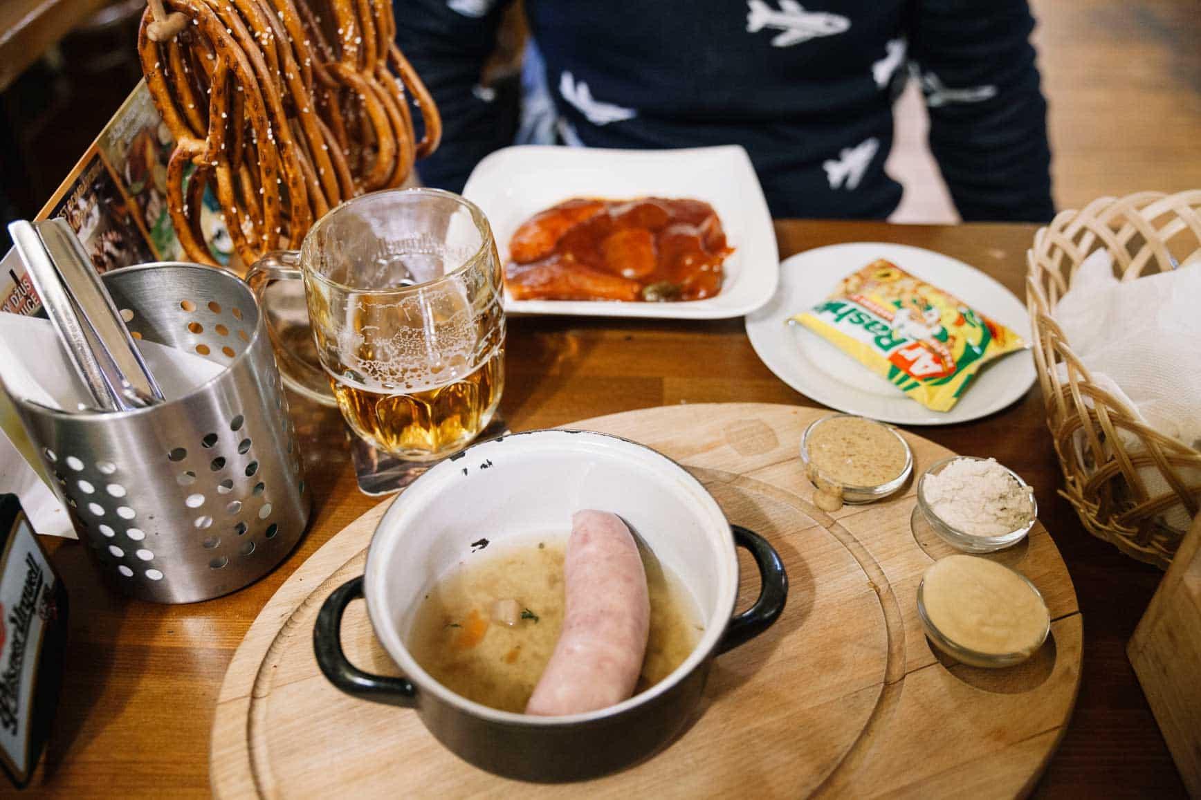 Comer en Praga_claraBmartin_11