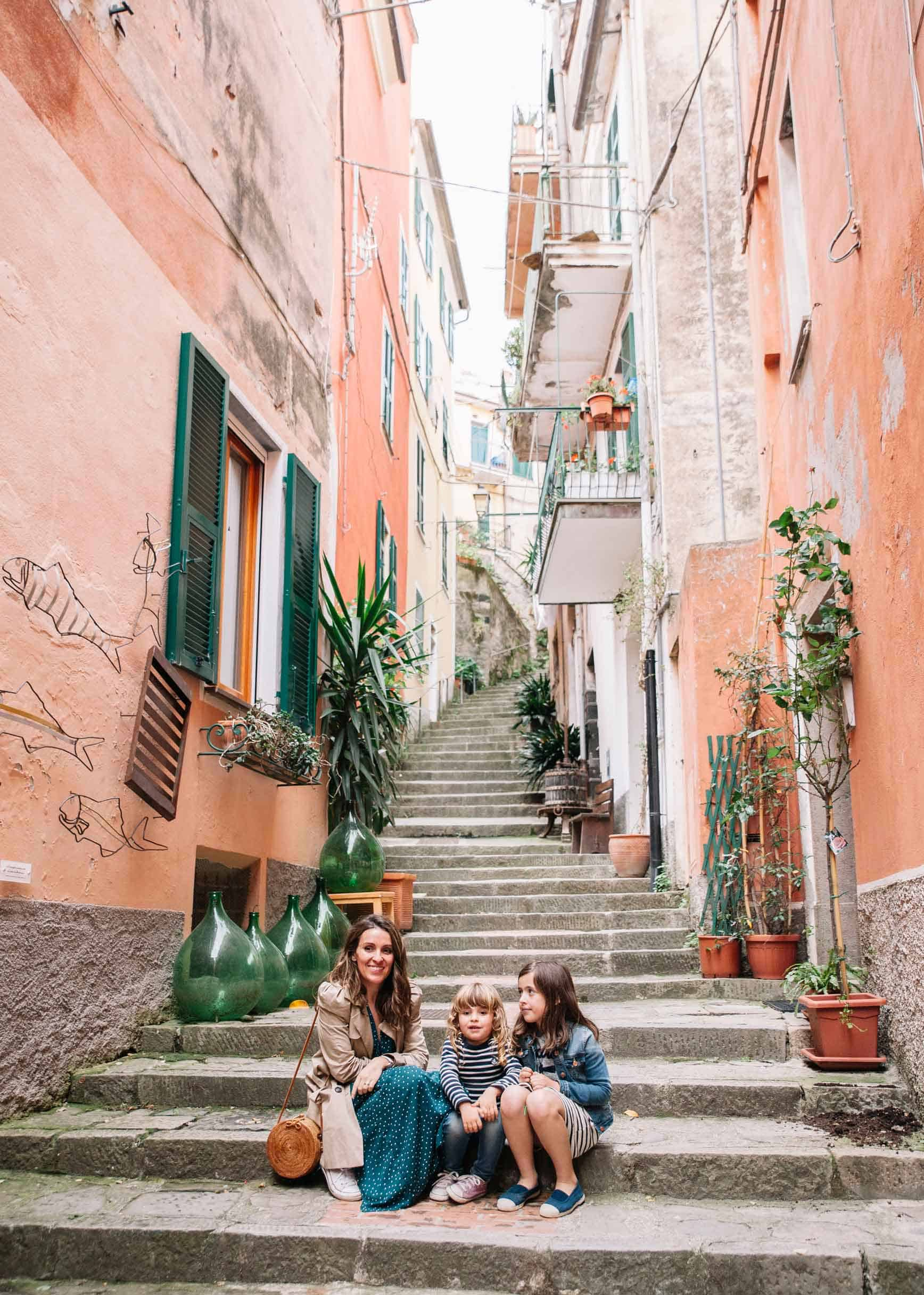 Cinque_Terre_Monterosso_372a
