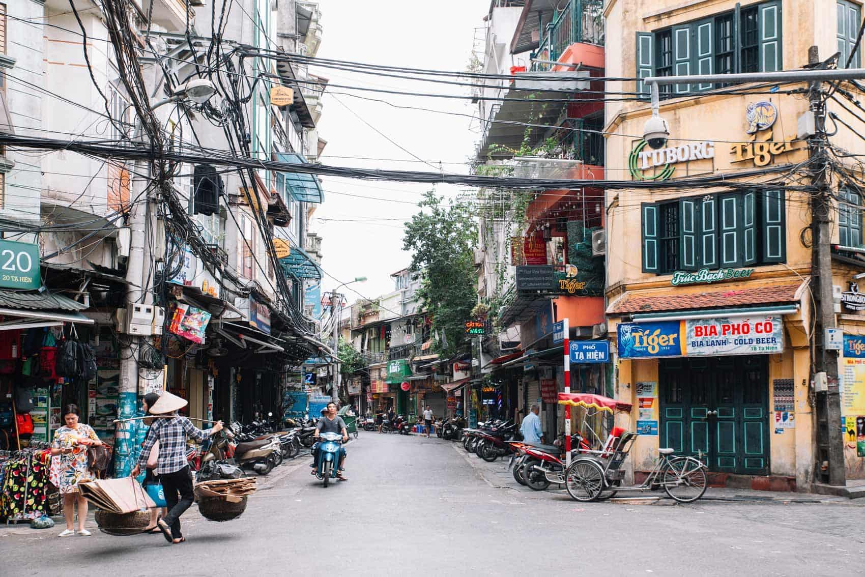 Hanoi_064