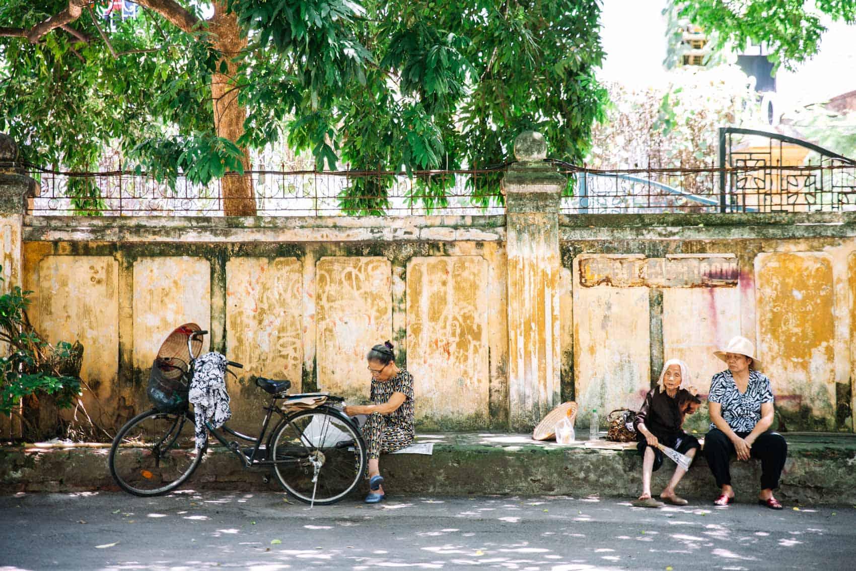 Hanoi_196