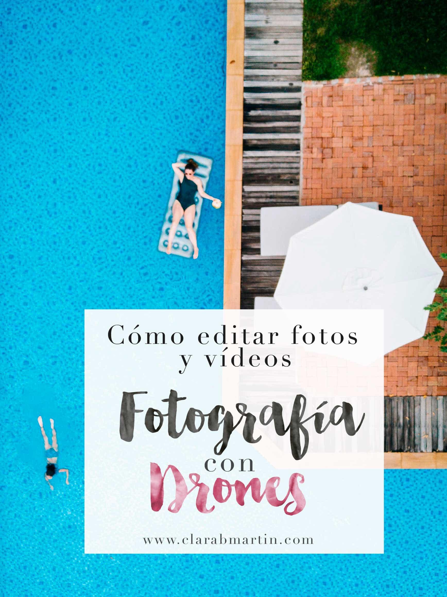 Edicion-fotos-dron