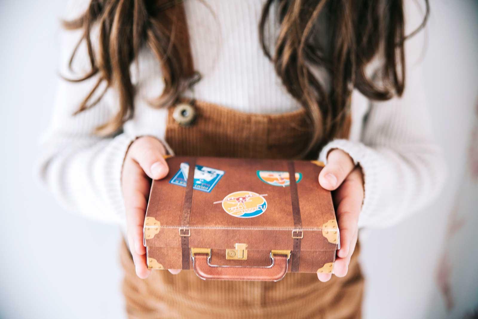 Caja_regalo_maleta_10