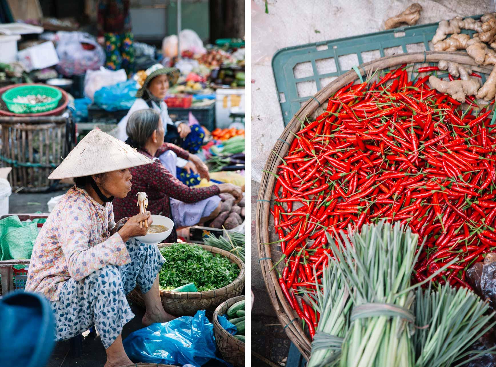 Hoi_An_ Market