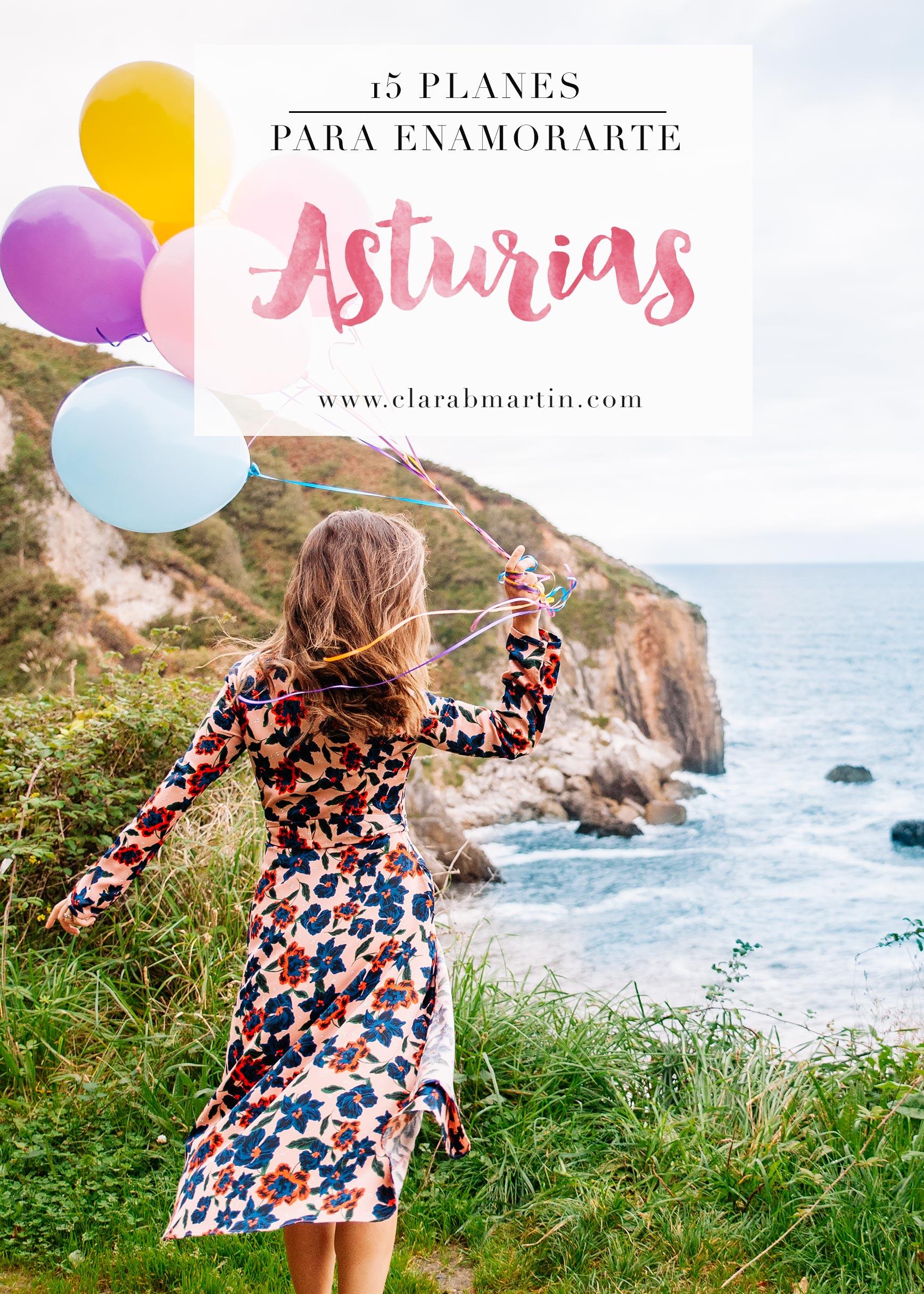 Asturias_planes