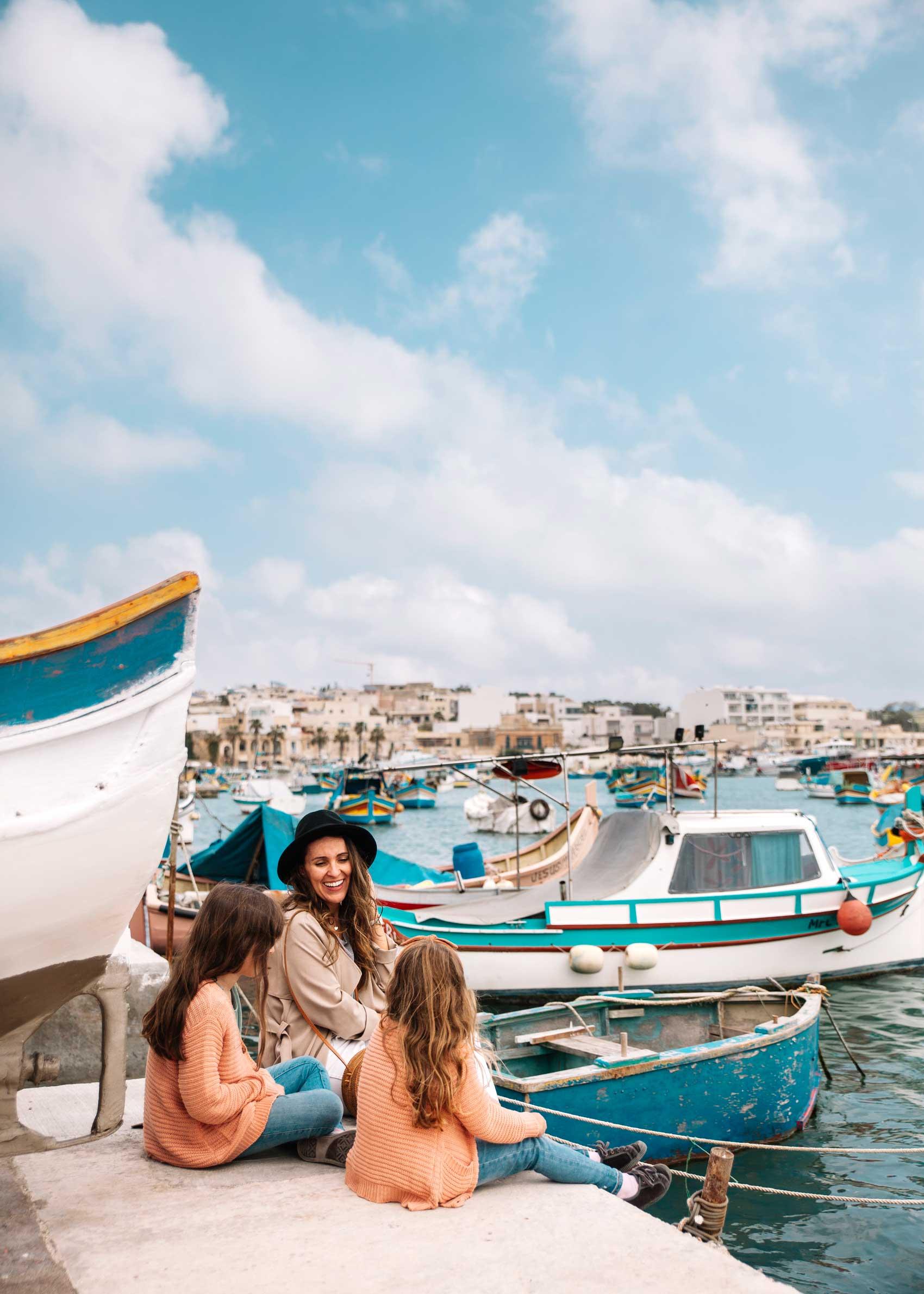 Malta014