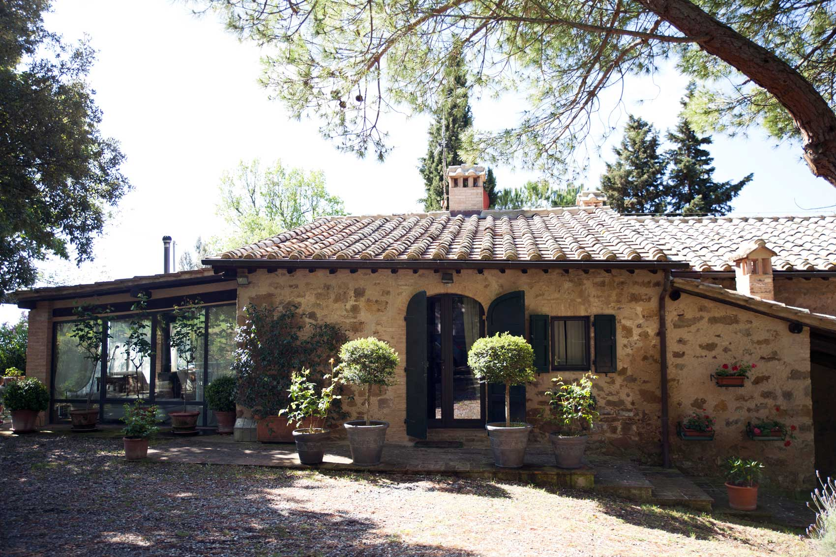 airbnb_toscana_3