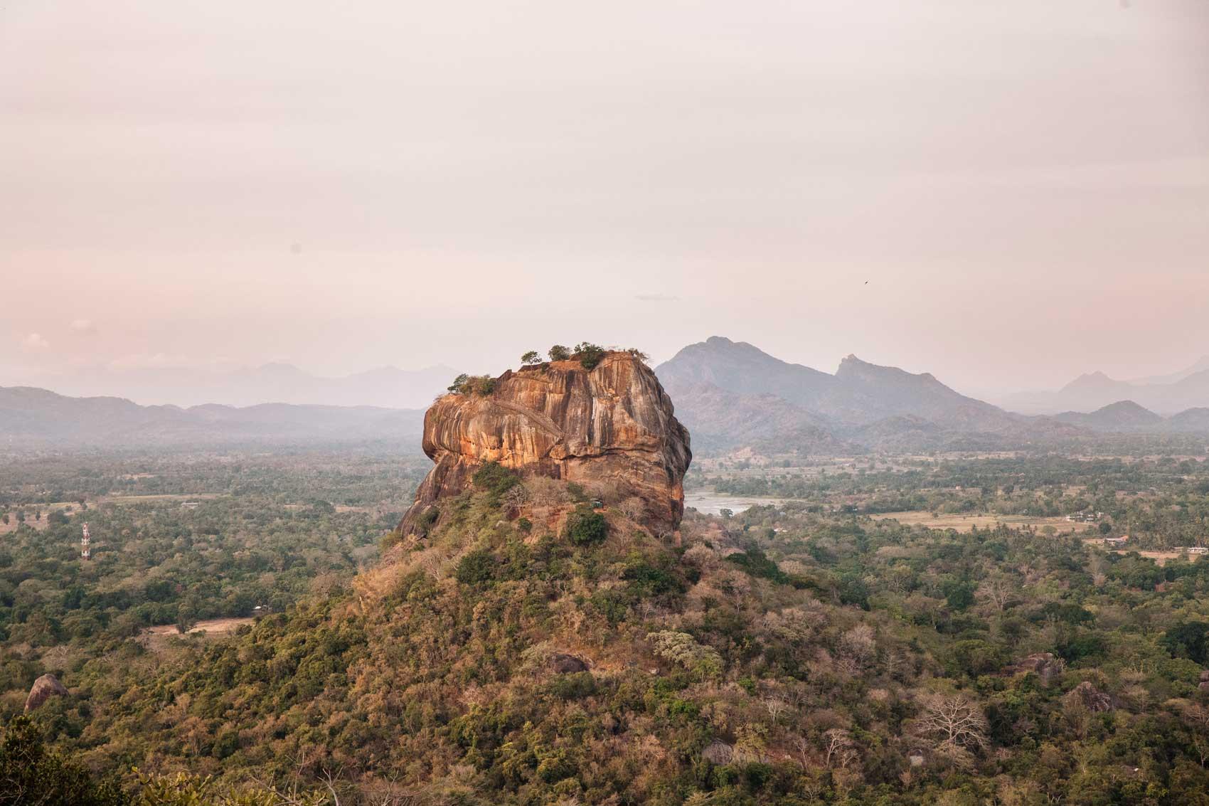 Sri-Lanka_123