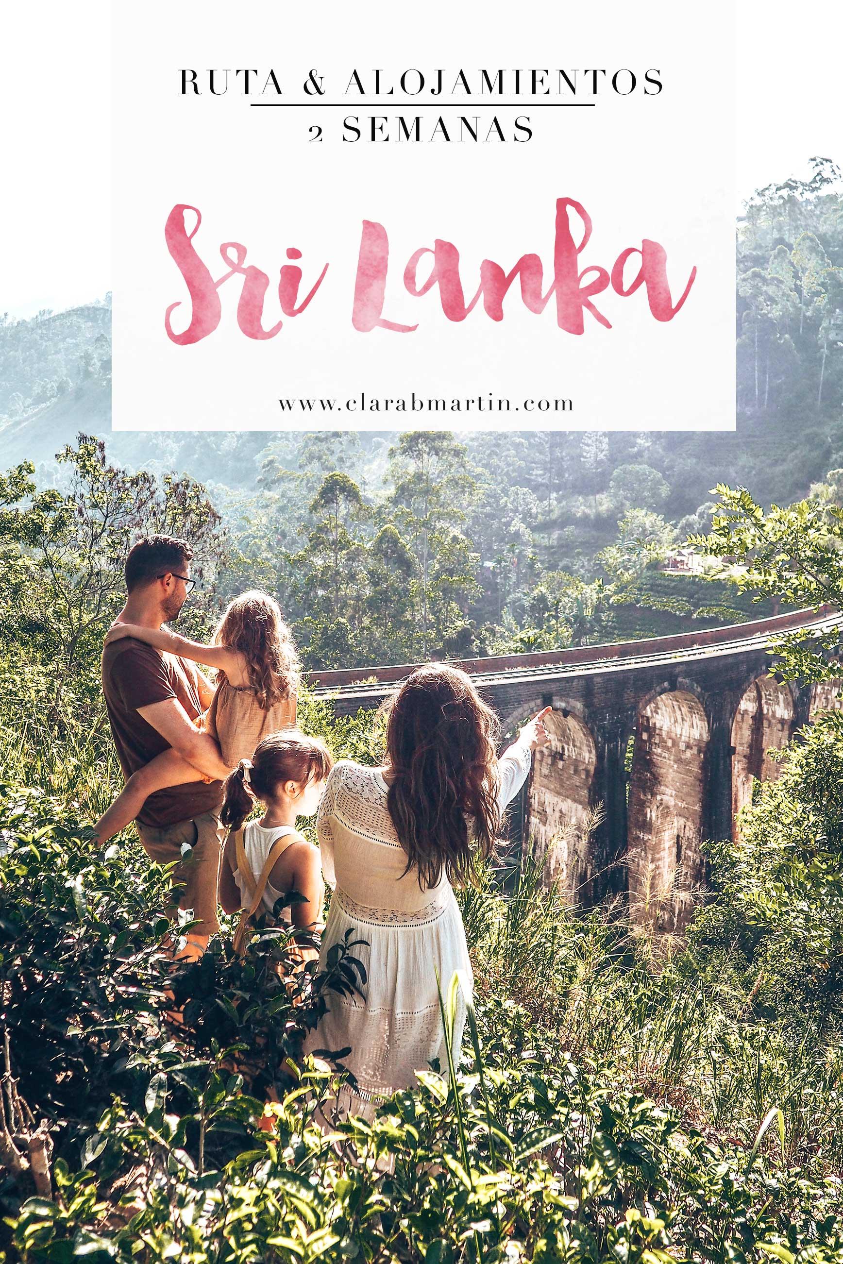 Sri-Lanka_itinerario-