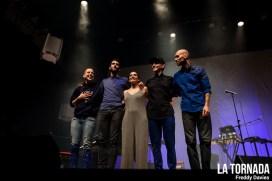 41a1f-Clara-Peya_Sant-Andreu-Teatre_Freddy-Davies_20