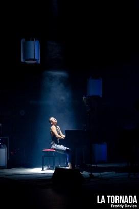 c3a3a-Clara-Peya_Sant-Andreu-Teatre_Freddy-Davies_09
