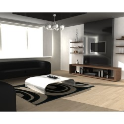 Small Crop Of Interior Design Of Living Rooms