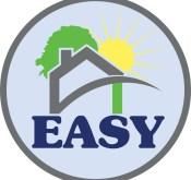Civic Spark-EASY Logo