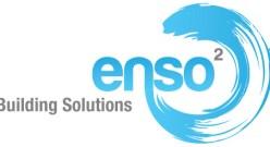 Enso2_Logo