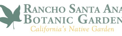 Rancho Santa Ana Botanical Gardents_LOGO higher res copy