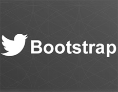 Dovetail BOLT: Now Built with Twitter Bootstrap