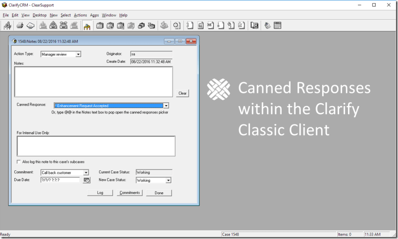 canned-clarify-client