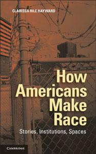 How-Americans-Make-Race-Slide
