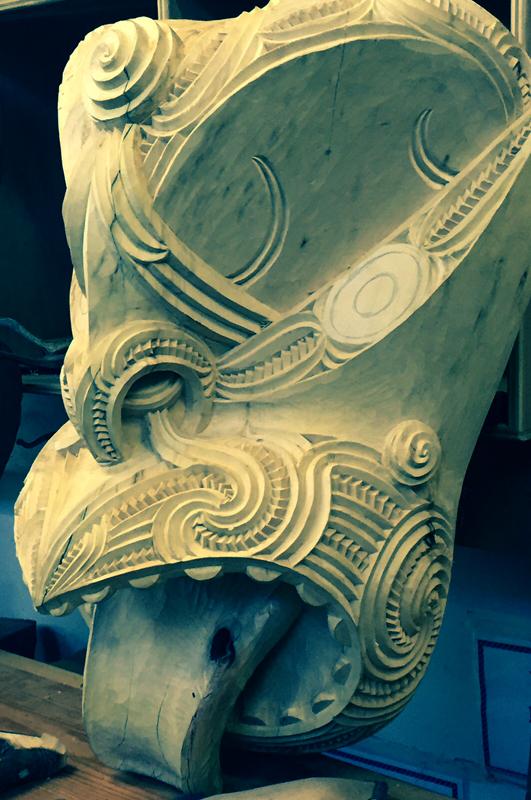 MaoriCarvings7