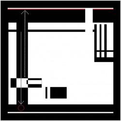 If Mondrian had an iPad #2