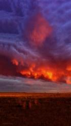 Clouds #144
