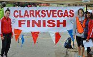 Clarksvegas 10k- Philip Sparn20130920_0490