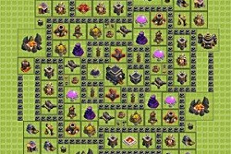 th9 defence 3
