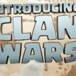 Clash-of-Clans-Clan-Wars-Commercial-660x330
