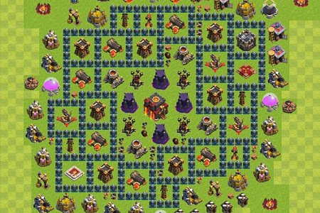 th10 defence 37