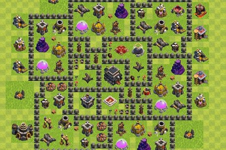th9 defence 59