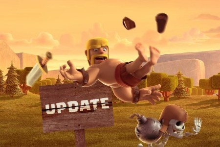 coc oct upd wars thumb ?mtime=20171008045030