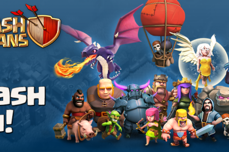cropped clash of clans clash on