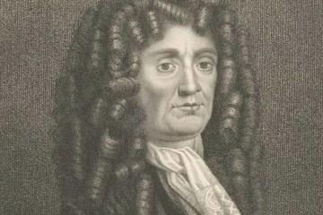 Francesco_Corbetta_by_Ignatius_Joseph_van_den_Berghe