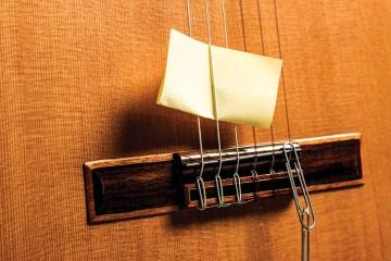 prepared-guitar
