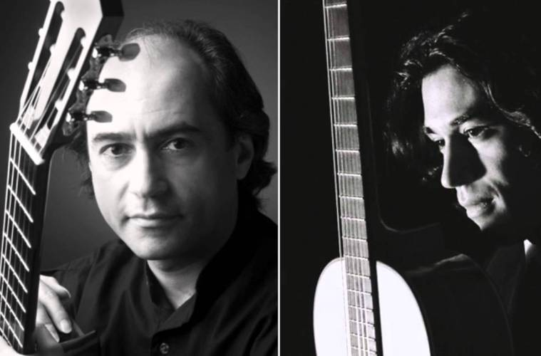2016 Miami International GuitART Festival & Composition Competition