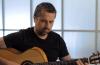 Classical Guitar Sessions Ben Woods Flamenco Rock Foo Fighters Classical Guitar Magazine