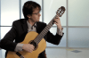 Yuri Liberzon Classical Guitar Session