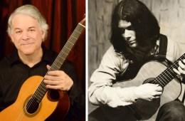 david-starobin-classical-guitar-magazine