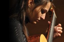 anabel-montesinos-classical-guitar-magazine