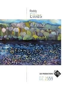 ellias