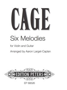 Cage-Title_Ed_Peters-Logo-225x300