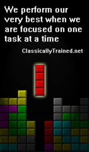 tetris quote