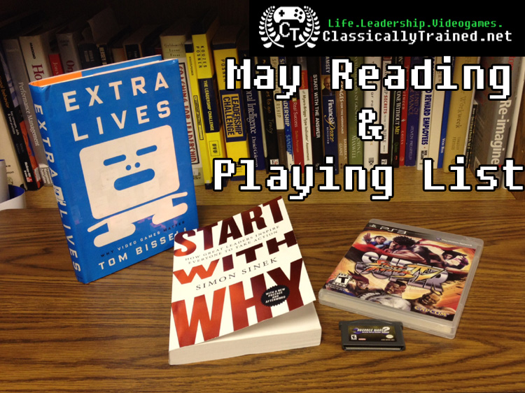 classically trained reading playing list super street fighter advance wars 2