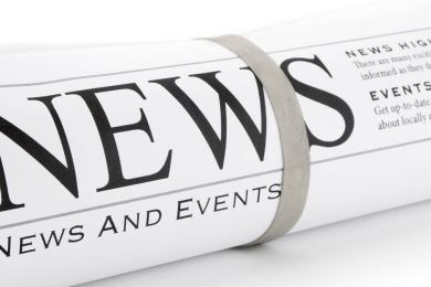 nieuws_banner_krant
