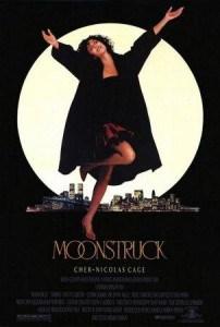 1987 moonstruck