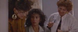 moonstruck 1987 4